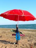 Atrakcje wokół Morza Marmara