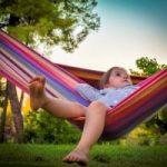 Pomysły na spędzenie wakacji