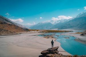 Wycieczki do Skandynawii